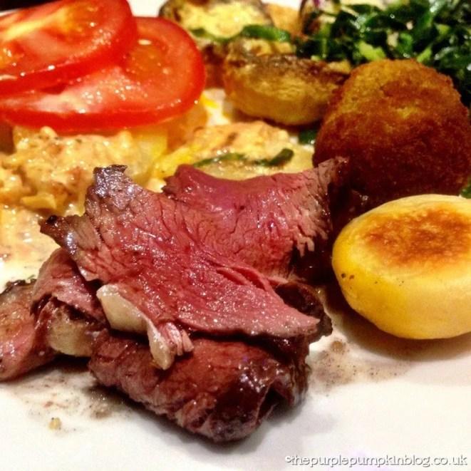 braza-brazilian-restaurant-romford8