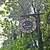 camp-minnie-mickey-sign
