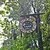 camp-minnie-mickey-sign