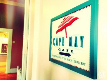 cape-may-cafe-sign