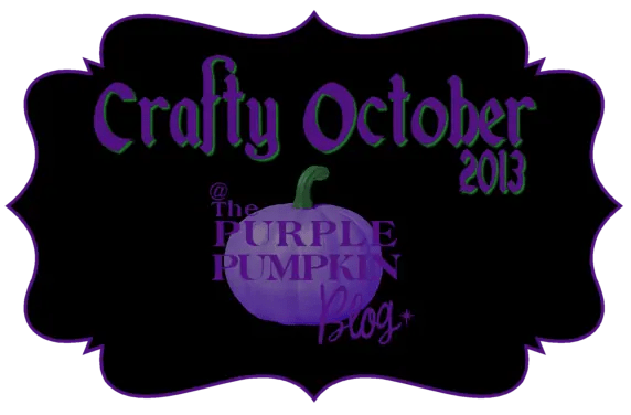 crafty-october-at-the-purple-pumpkin-blog