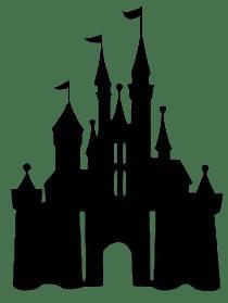 disney-cinderella-castle
