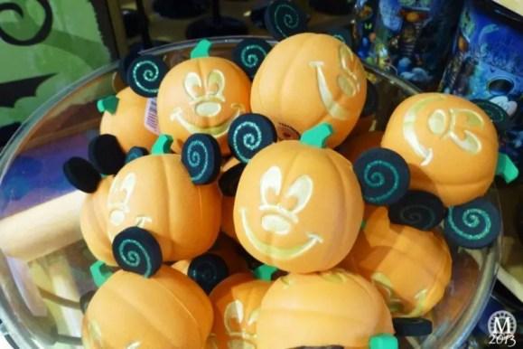 disney-halloween-merchandise9