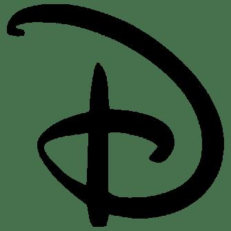 disney-letter-d