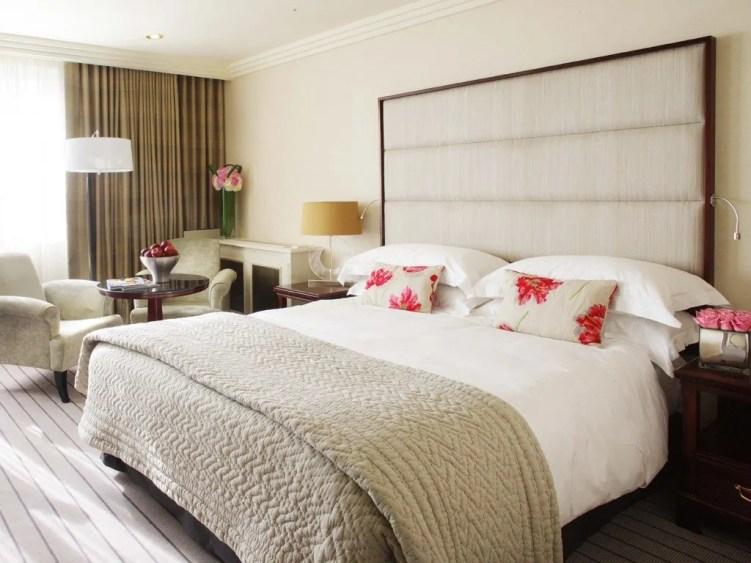 dublin-hotels4