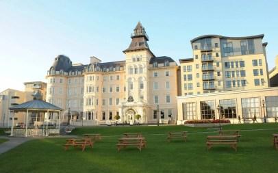 dublin-hotels5