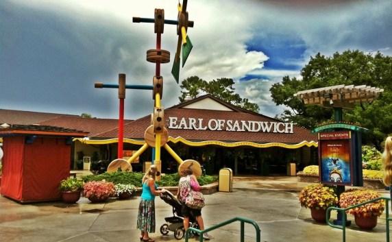 earl-of-sandwich-sign