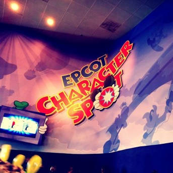 epcot-character-spot-sign