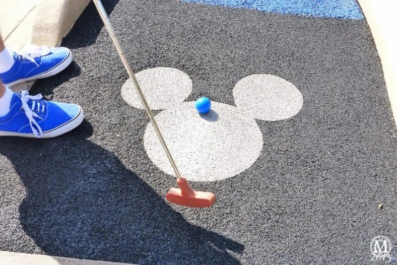 fantasia-gardens-disney-mini-golf