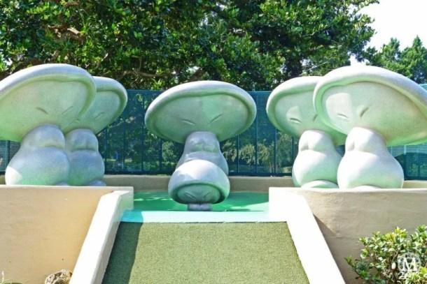 fantasia-gardens-disney-mini-golf10