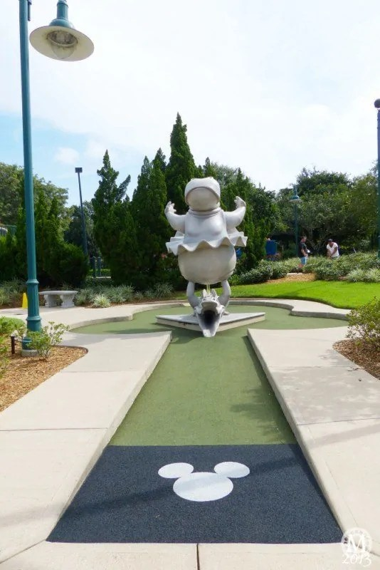 fantasia-gardens-disney-mini-golf2