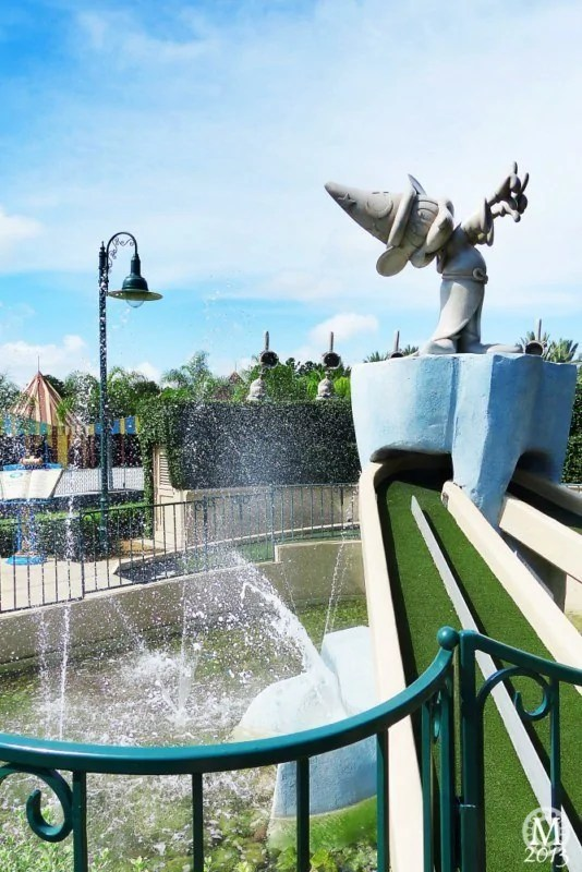 fantasia-gardens-disney-mini-golf3
