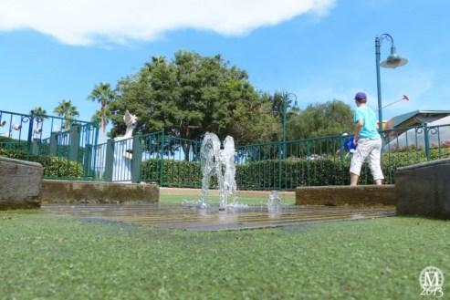 fantasia-gardens-disney-mini-golf6