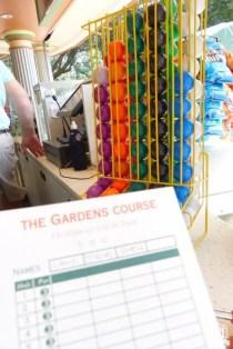 fantasia-gardens-disney-mini-golf7