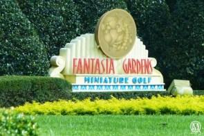 fantasia-gardens-sign