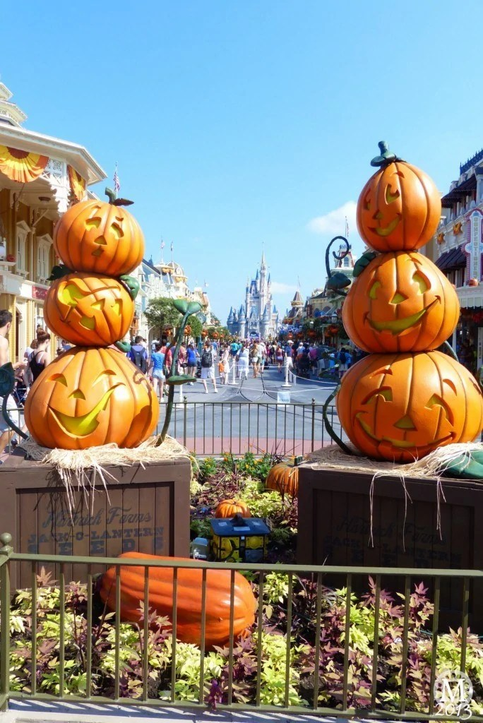 halloween-magic-kingdom