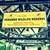 harambe-sign