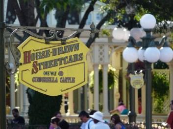 horse-drawn-streetcars-sign