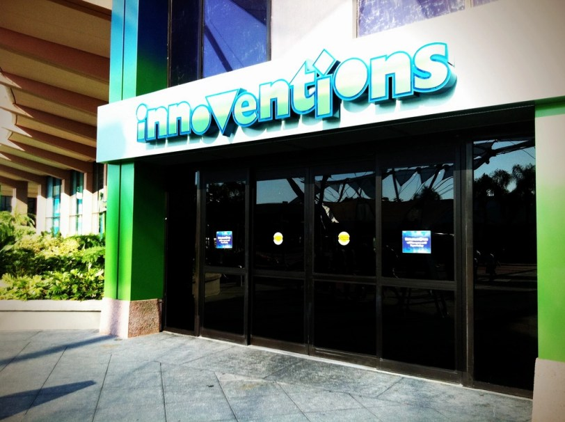 innoventions-sign