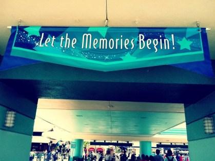 let-the-memories-begin-sign