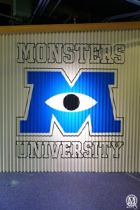 monsters-university-sign