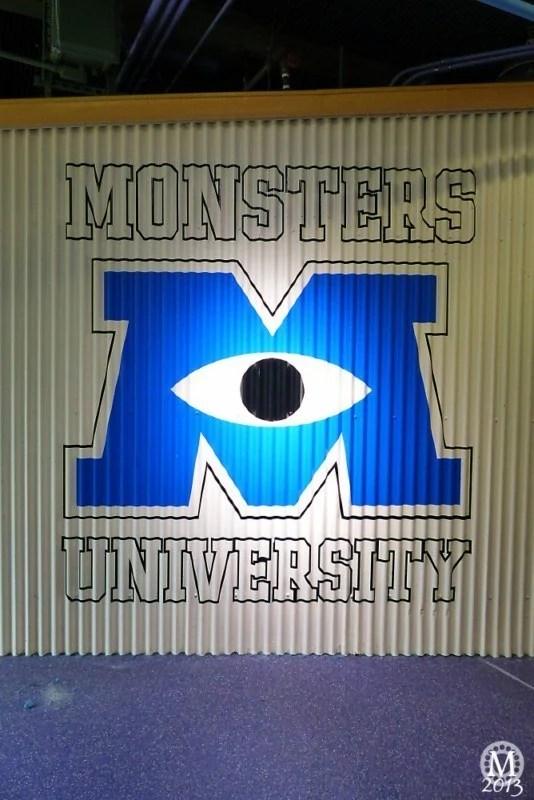 monsters-university-sign