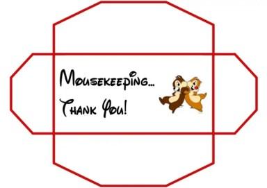 mousekeeping-tip-envelope-chip-n-dale