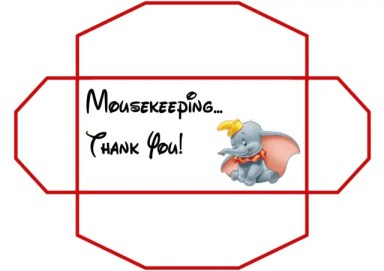 mousekeeping-tip-envelope-dumbo