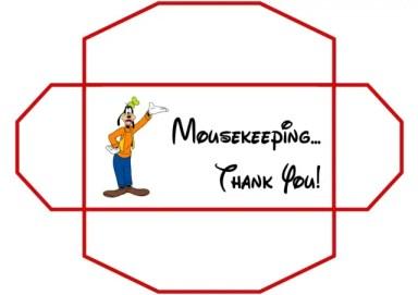 mousekeeping-tip-envelope-goofy