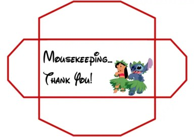 mousekeeping-tip-envelope-lilo-stitch
