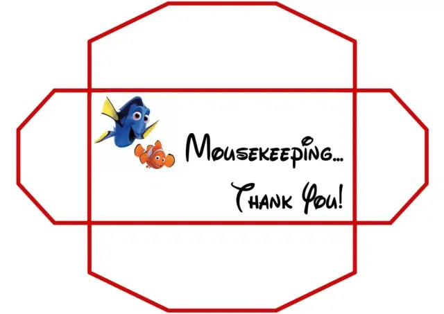 mousekeeping-tip-envelope-nemo-dory