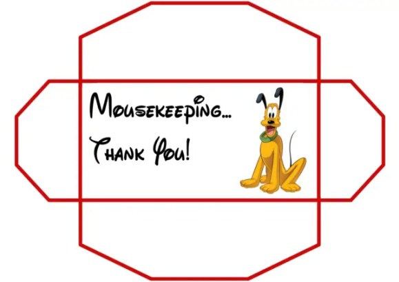 mousekeeping-tip-envelope-pluto