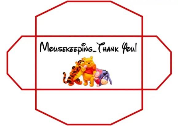mousekeeping-tip-envelope-pooh-tigger-piglet-eeyore