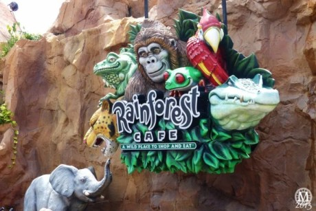 rainforest-cafe-sign