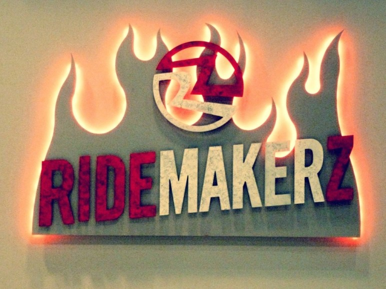 ride-makerz-sign
