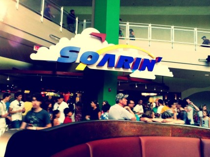 soarin-sign