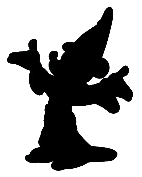 sorcerer-mickey-mouse