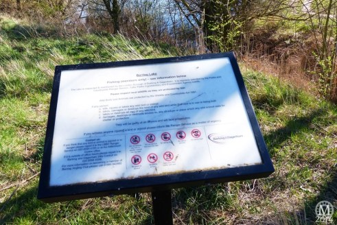 the-chase-nature-reserve-dagenham-essex29