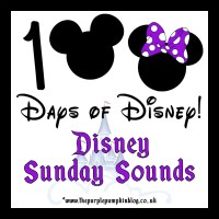 100-days-of-disney-sunday-sounds