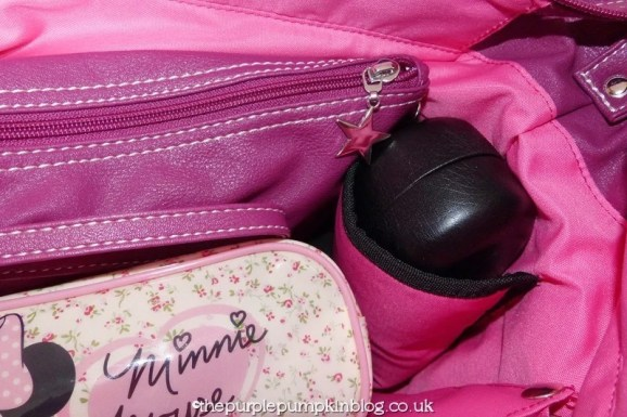 Mia Tui Minnie Amelie Bag (16)