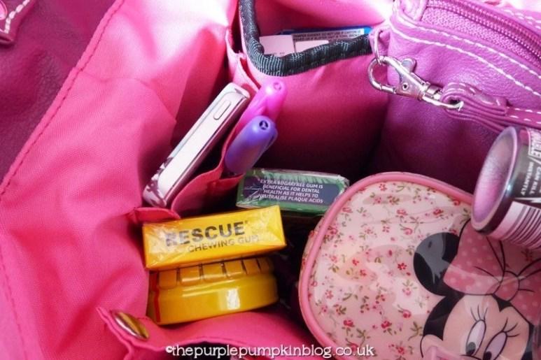 Mia Tui Minnie Amelie Bag (17)