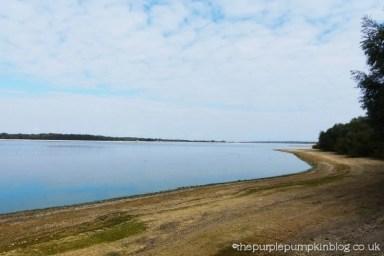 Hanningfield Reservoir Essex (4)