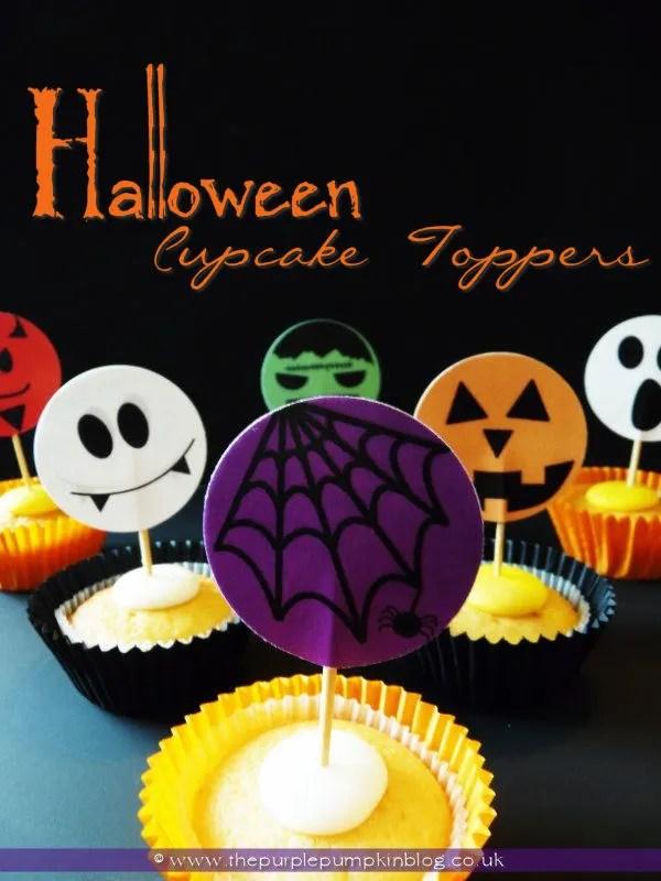 halloween-circle-punch-designs-the-purple-pumpkin-blog (7)