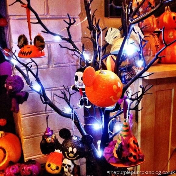 Halloween Party 2014-19