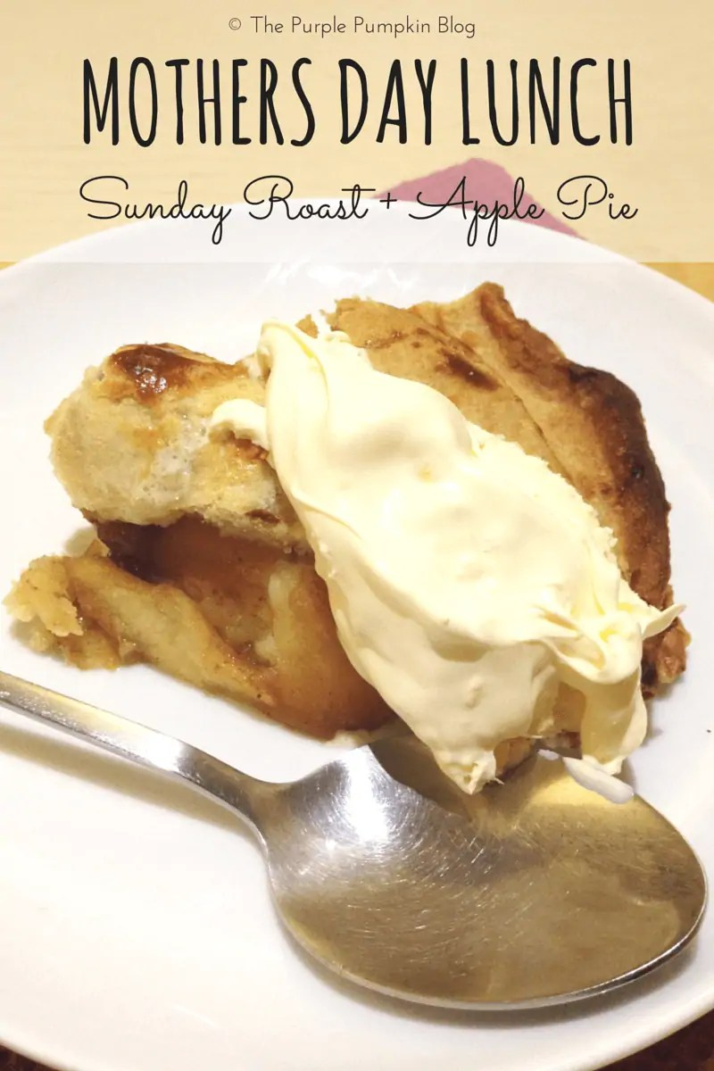 Lush Apple Pie Charlotte - Top 7 Charlotte Step-by-Step Recipes 69