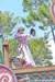 Tangled - Festival of Fantasy Parade at Disney's Magic Kingdom