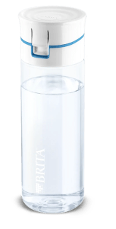 BRITA Fill & Go Water Bottle