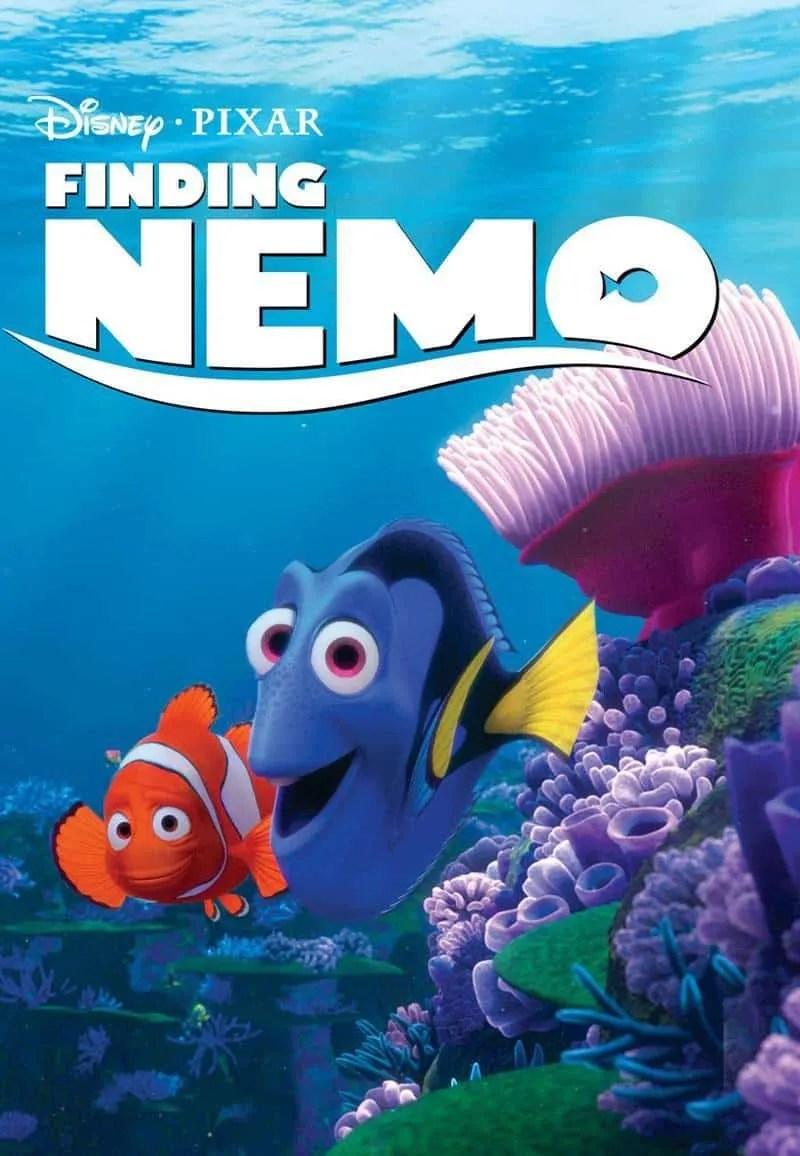 finding-nemo-movie-butt