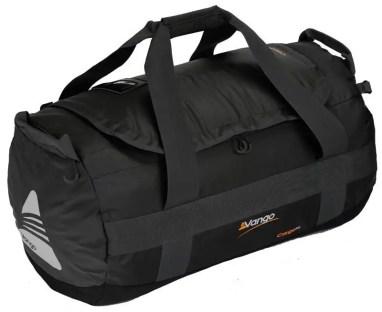 Vango Cargo 90- Black