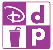 Disney Snack Credit Symbol